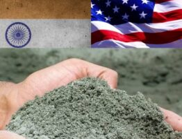 M Sand Rate in Bangalore