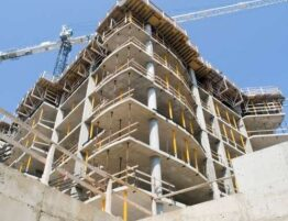 Plastering Sand Supplier in Bangalore