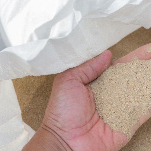 Best M Sand in Bangalore